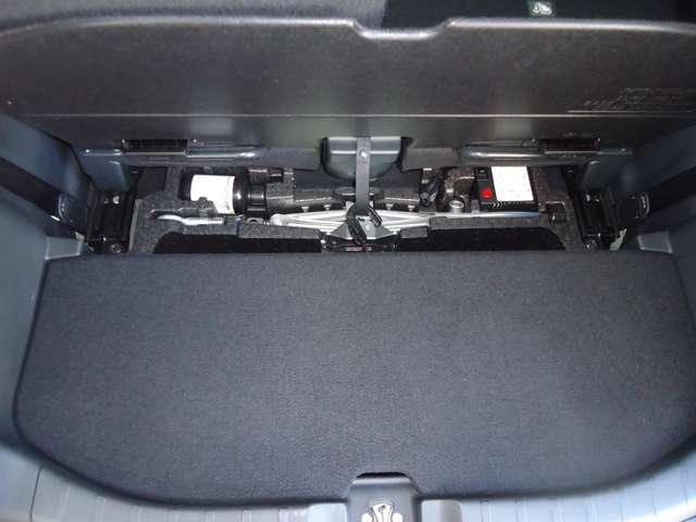 660 カスタムG SSパッケージ フルセグTV ナビ ETC バックカメラ(8枚目)