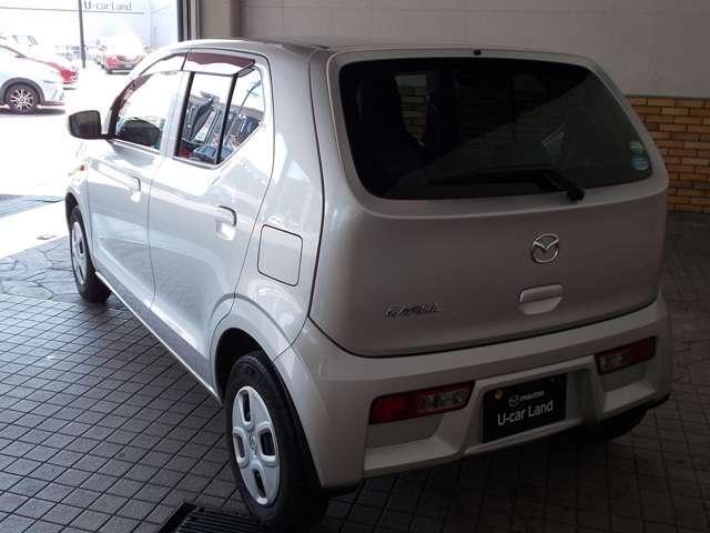 660 GS 社外ナビ・ETC付(4枚目)