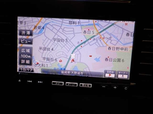 2.0 20S パイオニアメモリーナビ・ETC・Bカメラ(10枚目)