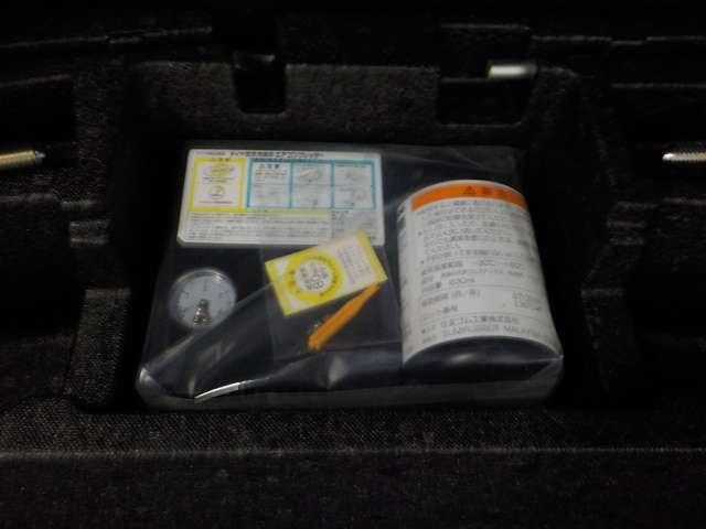 2.0 20S パイオニアメモリーナビ・ETC・Bカメラ(17枚目)