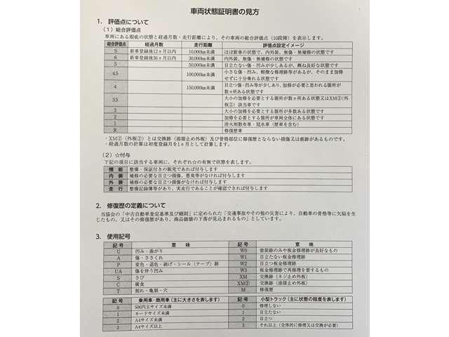 コンセプトエディション(20枚目)