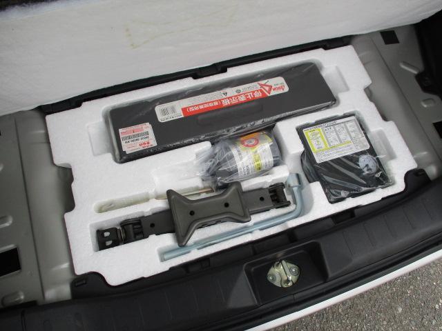 カスタム GS 2型(11枚目)