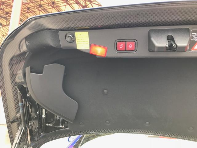 メルセデス・ベンツ M・ベンツ SL400 ディーラー車 黒革 アップルカープレイ 19AW