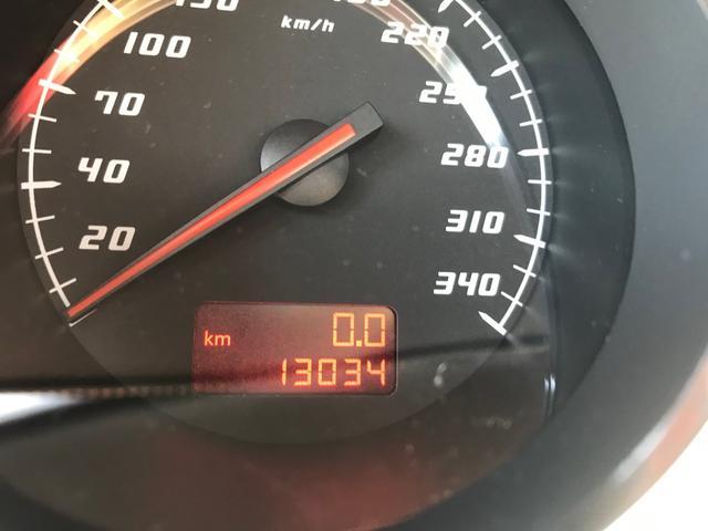 「ランボルギーニ」「ランボルギーニ ガヤルド」「クーペ」「福岡県」の中古車31
