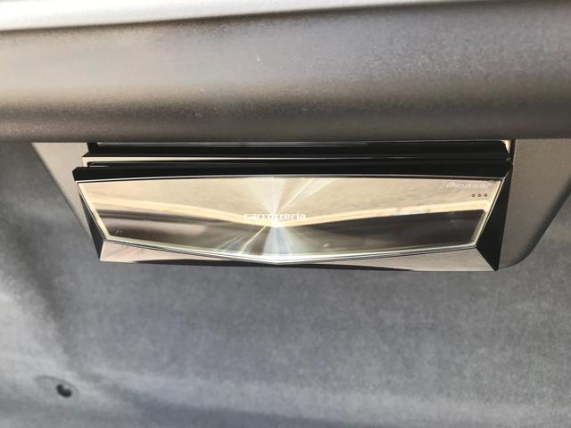 S D車 V8 440ps スカイフックサスペンション(8枚目)