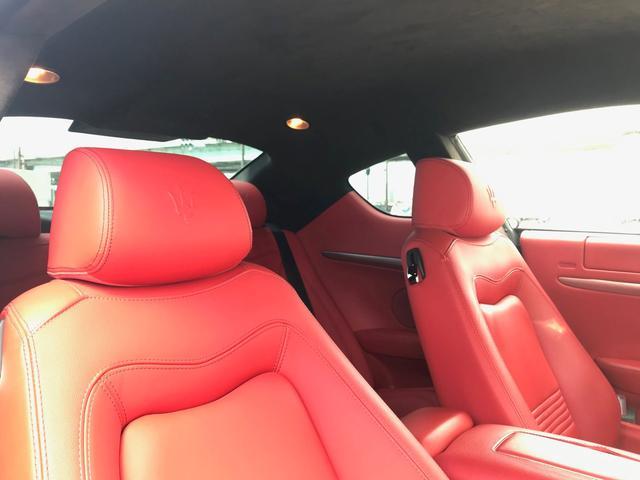 S D車 V8 440ps スカイフックサスペンション(18枚目)