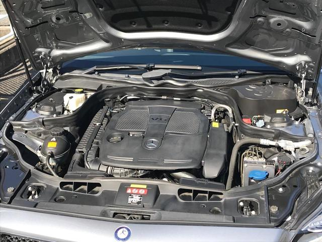 CLS350 AMGスポーツパッケージ D車 1オーナー(13枚目)