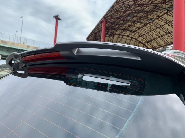 「マセラティ」「マセラティ レヴァンテ」「SUV・クロカン」「福岡県」の中古車63