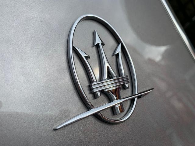 「マセラティ」「マセラティ レヴァンテ」「SUV・クロカン」「福岡県」の中古車64