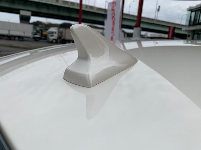 「キャデラック」「キャデラックCTS」「セダン」「福岡県」の中古車57