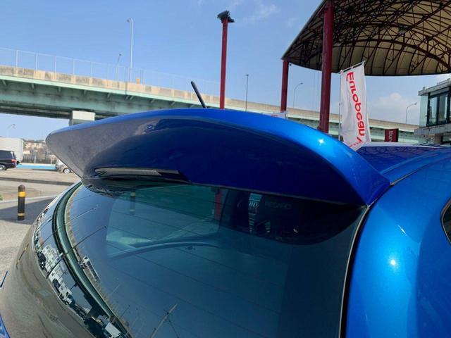 「ルノー」「ルーテシア」「コンパクトカー」「福岡県」の中古車52