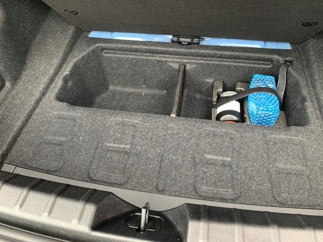 「BMW」「M4」「クーペ」「福岡県」の中古車10