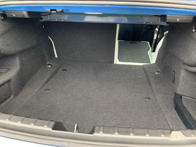 「BMW」「M4」「クーペ」「福岡県」の中古車11