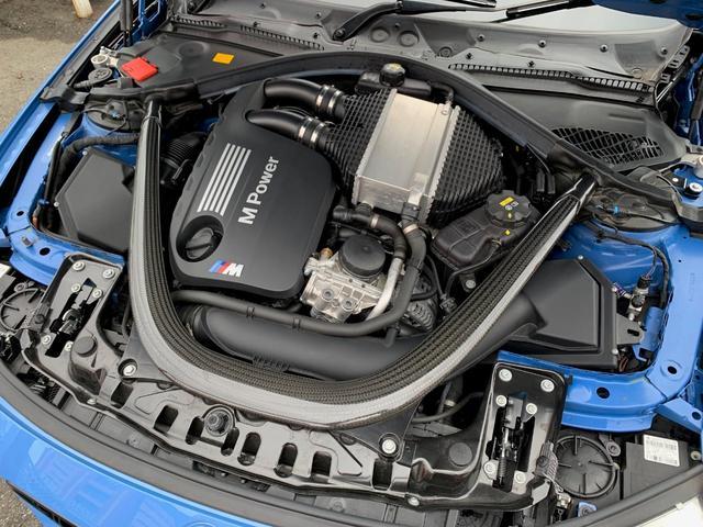 「BMW」「M4」「クーペ」「福岡県」の中古車14