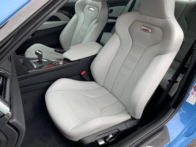 「BMW」「M4」「クーペ」「福岡県」の中古車17