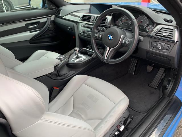 「BMW」「M4」「クーペ」「福岡県」の中古車18