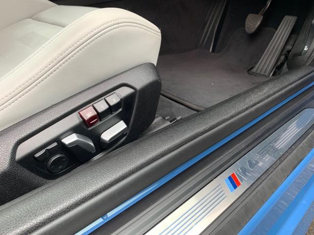 「BMW」「M4」「クーペ」「福岡県」の中古車22