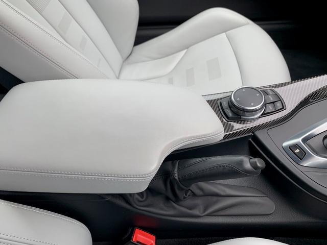 「BMW」「M4」「クーペ」「福岡県」の中古車45
