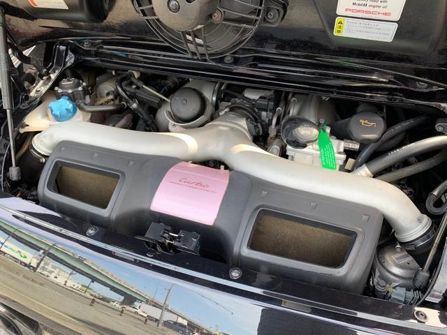 「ポルシェ」「911」「クーペ」「福岡県」の中古車9