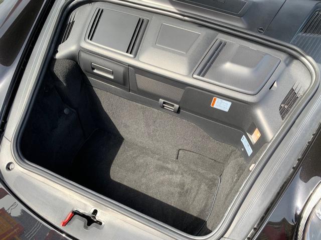 「ポルシェ」「911」「クーペ」「福岡県」の中古車11