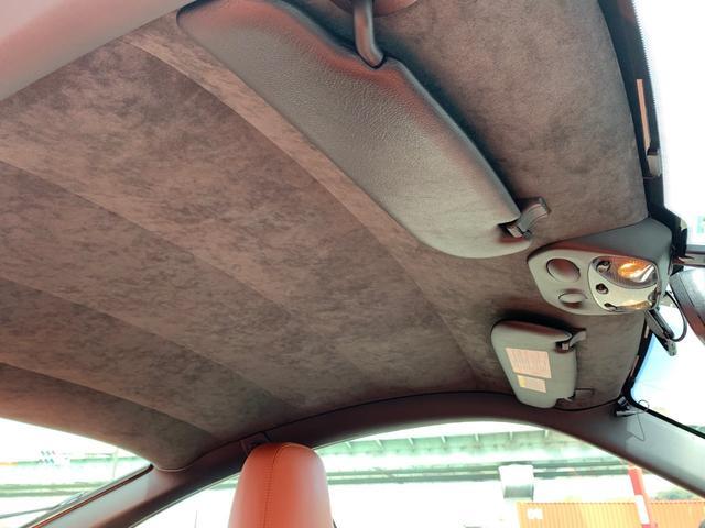 「ポルシェ」「911」「クーペ」「福岡県」の中古車23