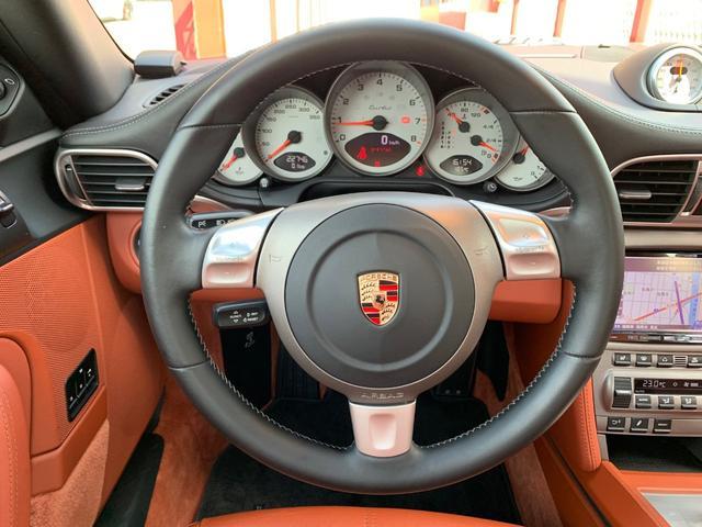 「ポルシェ」「911」「クーペ」「福岡県」の中古車26