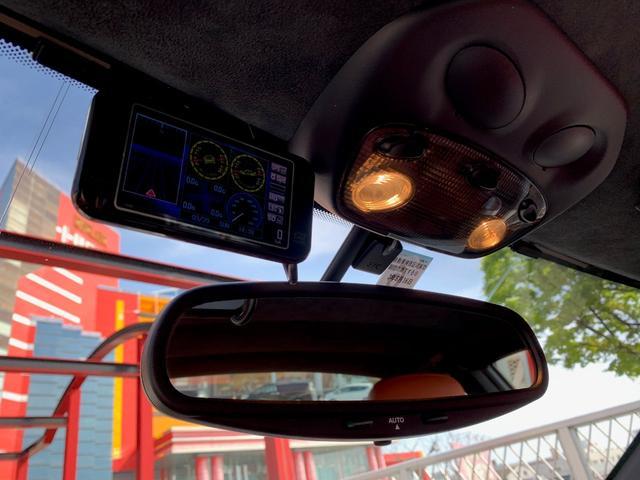 「ポルシェ」「911」「クーペ」「福岡県」の中古車32