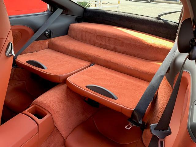 「ポルシェ」「911」「クーペ」「福岡県」の中古車43