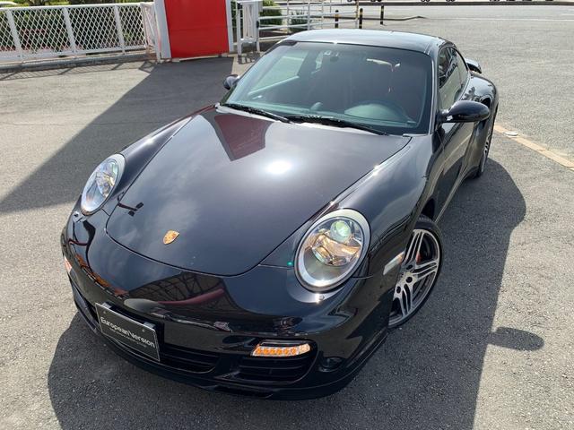 「ポルシェ」「911」「クーペ」「福岡県」の中古車48
