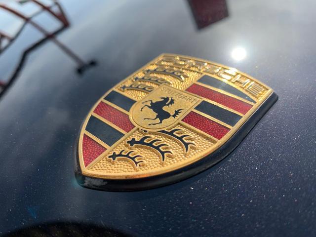 「ポルシェ」「911」「クーペ」「福岡県」の中古車52