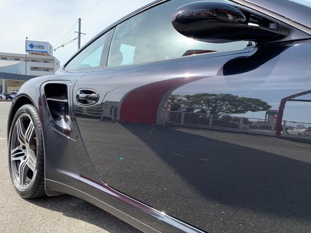 「ポルシェ」「911」「クーペ」「福岡県」の中古車53