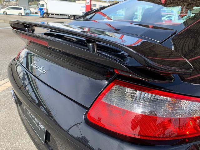 「ポルシェ」「911」「クーペ」「福岡県」の中古車59