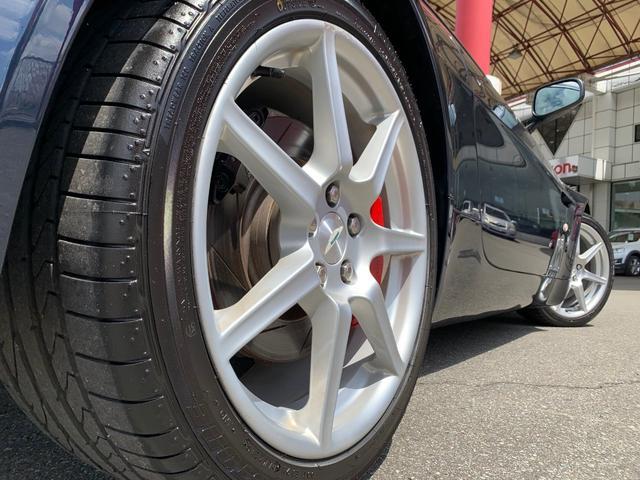 「アストンマーティン」「V8ヴァンテージ」「クーペ」「福岡県」の中古車43