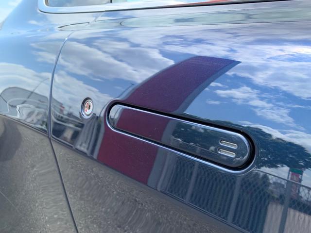 「アストンマーティン」「V8ヴァンテージ」「クーペ」「福岡県」の中古車51