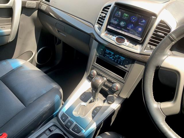 「シボレー」「シボレーキャプティバ」「SUV・クロカン」「福岡県」の中古車39