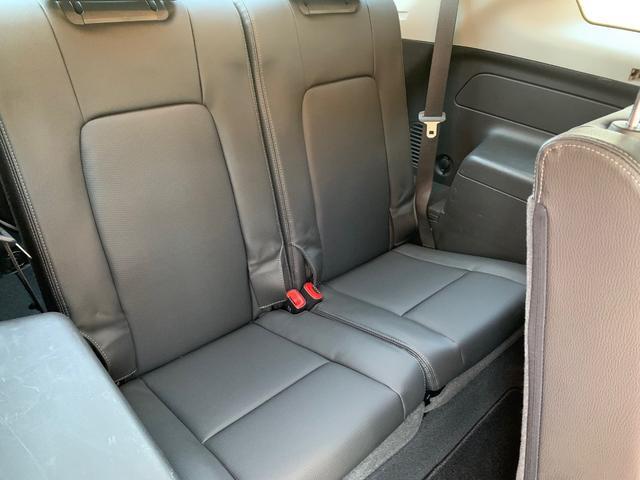 「シボレー」「シボレーキャプティバ」「SUV・クロカン」「福岡県」の中古車52