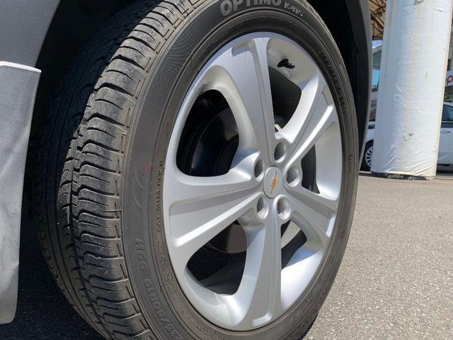 「シボレー」「シボレーキャプティバ」「SUV・クロカン」「福岡県」の中古車54