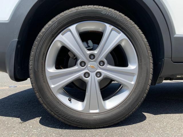 「シボレー」「シボレーキャプティバ」「SUV・クロカン」「福岡県」の中古車55