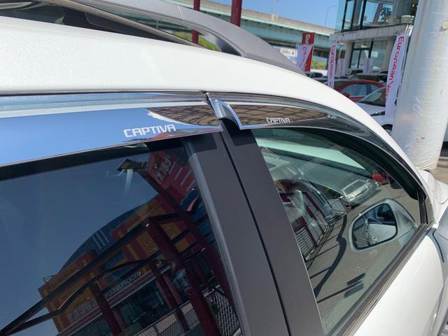 「シボレー」「シボレーキャプティバ」「SUV・クロカン」「福岡県」の中古車63