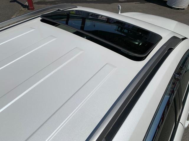 「シボレー」「シボレーキャプティバ」「SUV・クロカン」「福岡県」の中古車64