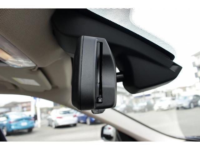 xDrive 18d xライン パノラマガラスサンルーフ オイスターレザー 19インチホイール LEDヘッドライト アクティブクルーズコントロール i-Driveナビゲーション バックカメラ USB/Bluetoothオーディオ 衝突警告ブレーキ(16枚目)