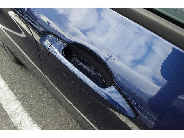 xDrive 18d xライン パノラマガラスサンルーフ オイスターレザー 19インチホイール LEDヘッドライト アクティブクルーズコントロール i-Driveナビゲーション バックカメラ USB/Bluetoothオーディオ 衝突警告ブレーキ(23枚目)