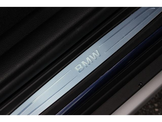 xDrive 18d xライン パノラマガラスサンルーフ オイスターレザー 19インチホイール LEDヘッドライト アクティブクルーズコントロール i-Driveナビゲーション バックカメラ USB/Bluetoothオーディオ 衝突警告ブレーキ(24枚目)