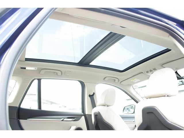 xDrive 18d xライン パノラマガラスサンルーフ オイスターレザー 19インチホイール LEDヘッドライト アクティブクルーズコントロール i-Driveナビゲーション バックカメラ USB/Bluetoothオーディオ 衝突警告ブレーキ(31枚目)