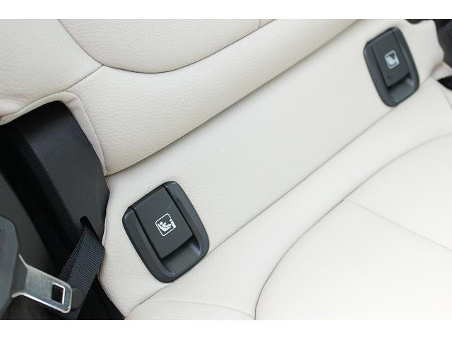xDrive 18d xライン パノラマガラスサンルーフ オイスターレザー 19インチホイール LEDヘッドライト アクティブクルーズコントロール i-Driveナビゲーション バックカメラ USB/Bluetoothオーディオ 衝突警告ブレーキ(32枚目)