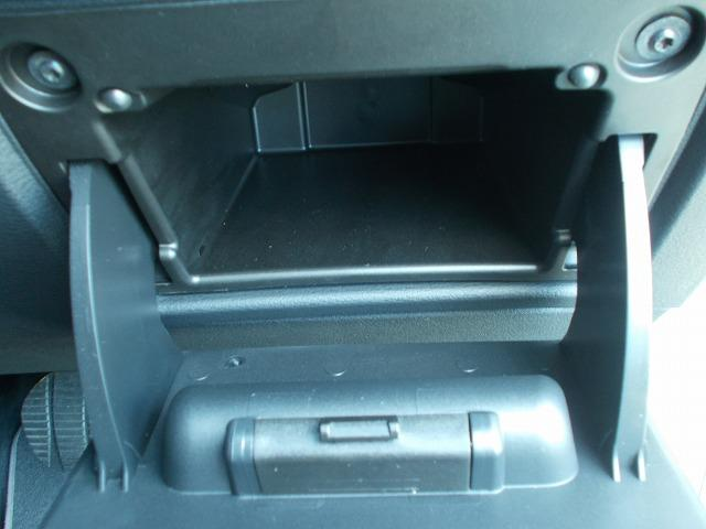xDrive18d xライン 衝突軽減ブレーキ バックカメラ コンフォートP  LEDヘッドライト アクティブクルーズコントロール i-Driveナビゲーション バックカメラ USB/Bluetoothオーディオ(14枚目)