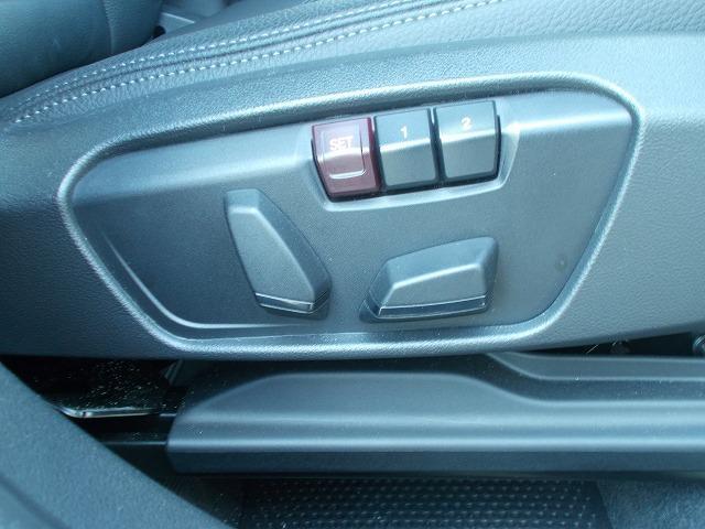 xDrive18d xライン 衝突軽減ブレーキ バックカメラ コンフォートP  LEDヘッドライト アクティブクルーズコントロール i-Driveナビゲーション バックカメラ USB/Bluetoothオーディオ(17枚目)