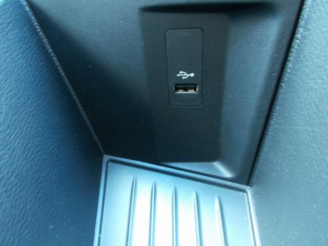 xDrive18d xライン 衝突軽減ブレーキ バックカメラ コンフォートP  LEDヘッドライト アクティブクルーズコントロール i-Driveナビゲーション バックカメラ USB/Bluetoothオーディオ(27枚目)