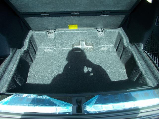 xDrive18d xライン 衝突軽減ブレーキ バックカメラ コンフォートP  LEDヘッドライト アクティブクルーズコントロール i-Driveナビゲーション バックカメラ USB/Bluetoothオーディオ(34枚目)