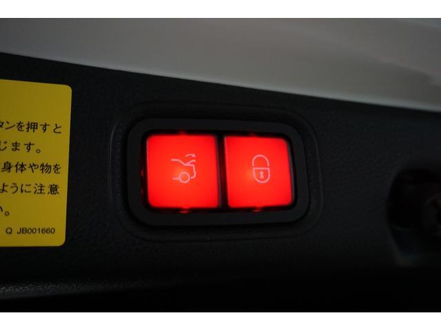メルセデス・ベンツ M・ベンツ E250 アバンギャルド スポーツ レザーパッケージ
